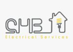 CHB Electrical Services