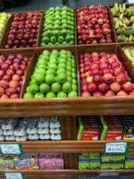 Gebran's Mixed Business & Fruit Market